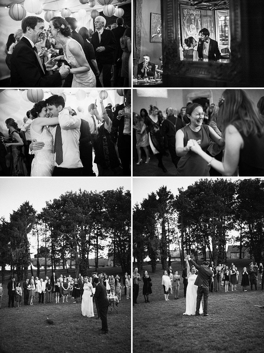 Not-Posed-Wedding-Photos